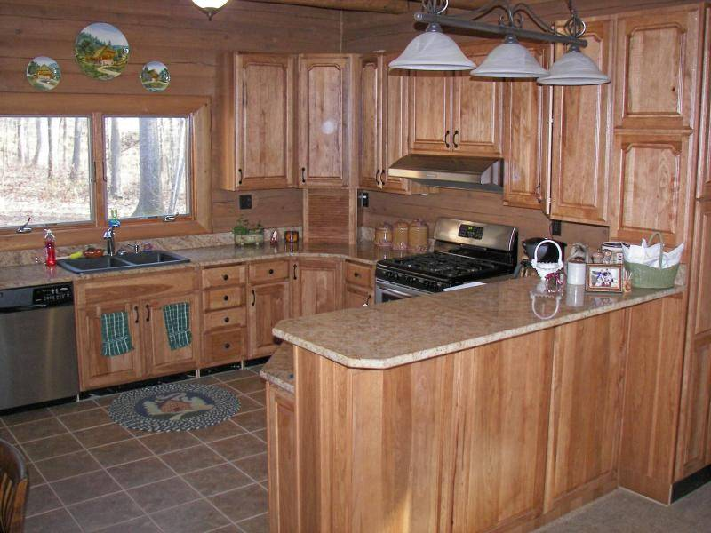 Home Improvement, Kitchen & Bath Remodeling